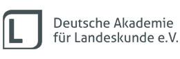 Deutsche Akademie für Landeskunde e.V.